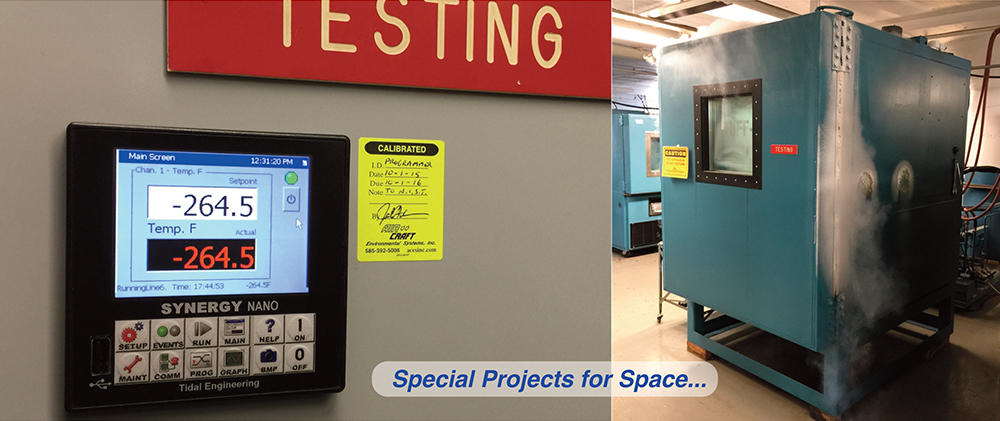 Special-Projects-for-Space