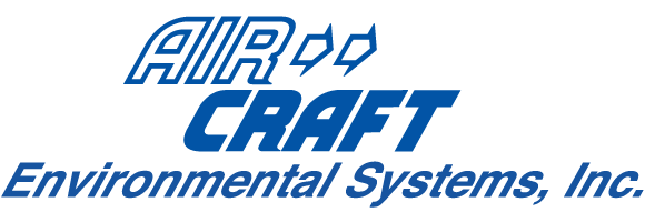 Air-Craft Environmental Systems