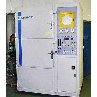 138-Ransco-A-lg1