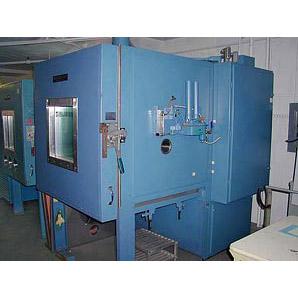 240-Thermotron-F32-lg