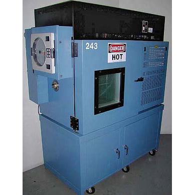243-Blue-M-4-lg