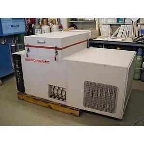 352-Thermodynamic-A-lg1
