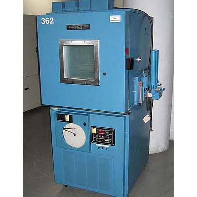 362-Thermotron-SM8S-lg