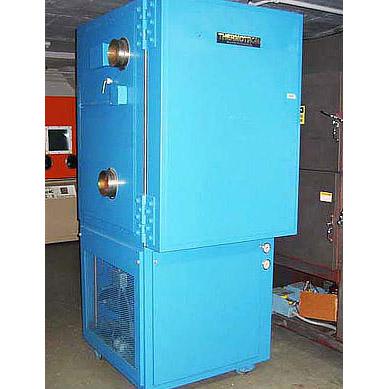 409-Thermotron-PRCH-lg