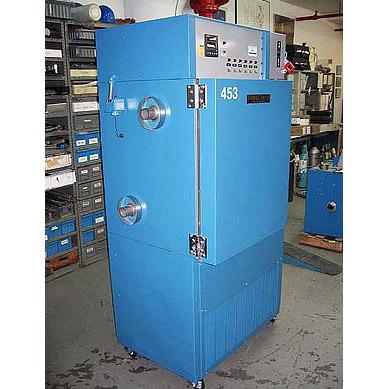 453-Thermotron-ECA-lg