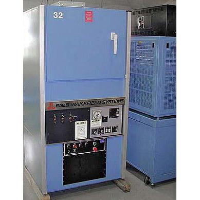 Lab Ovens/Freezers