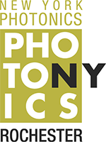 New York Photonics Photonyics Rochester