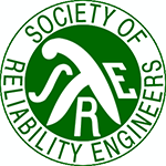 Society of Reliability Engineers SRE